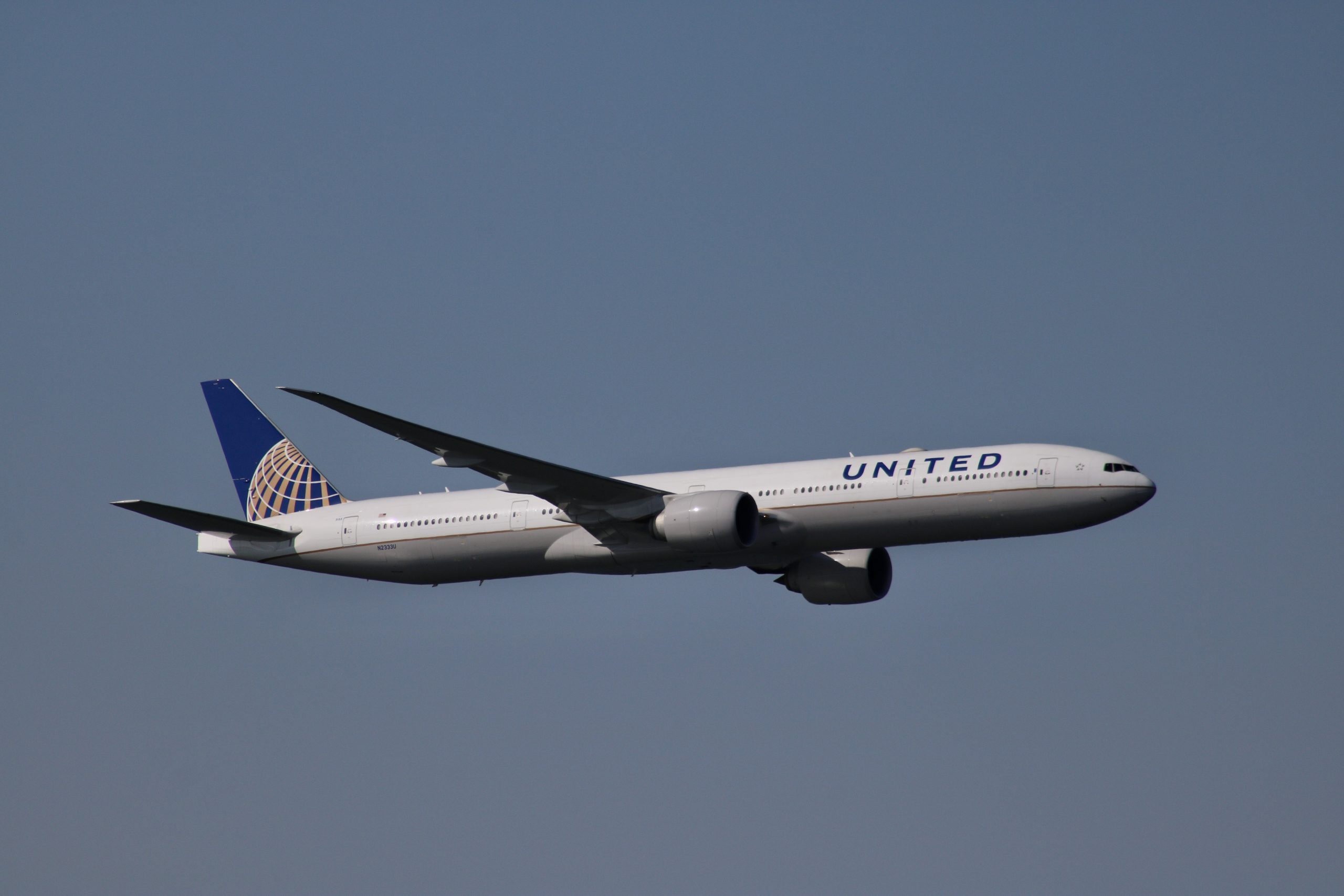 United Airlines Announces Eight New Routes And Increases Flights To 19 Destinations In The Caribbean Central America And Mexico For Winter Sun Seekers Travel Market