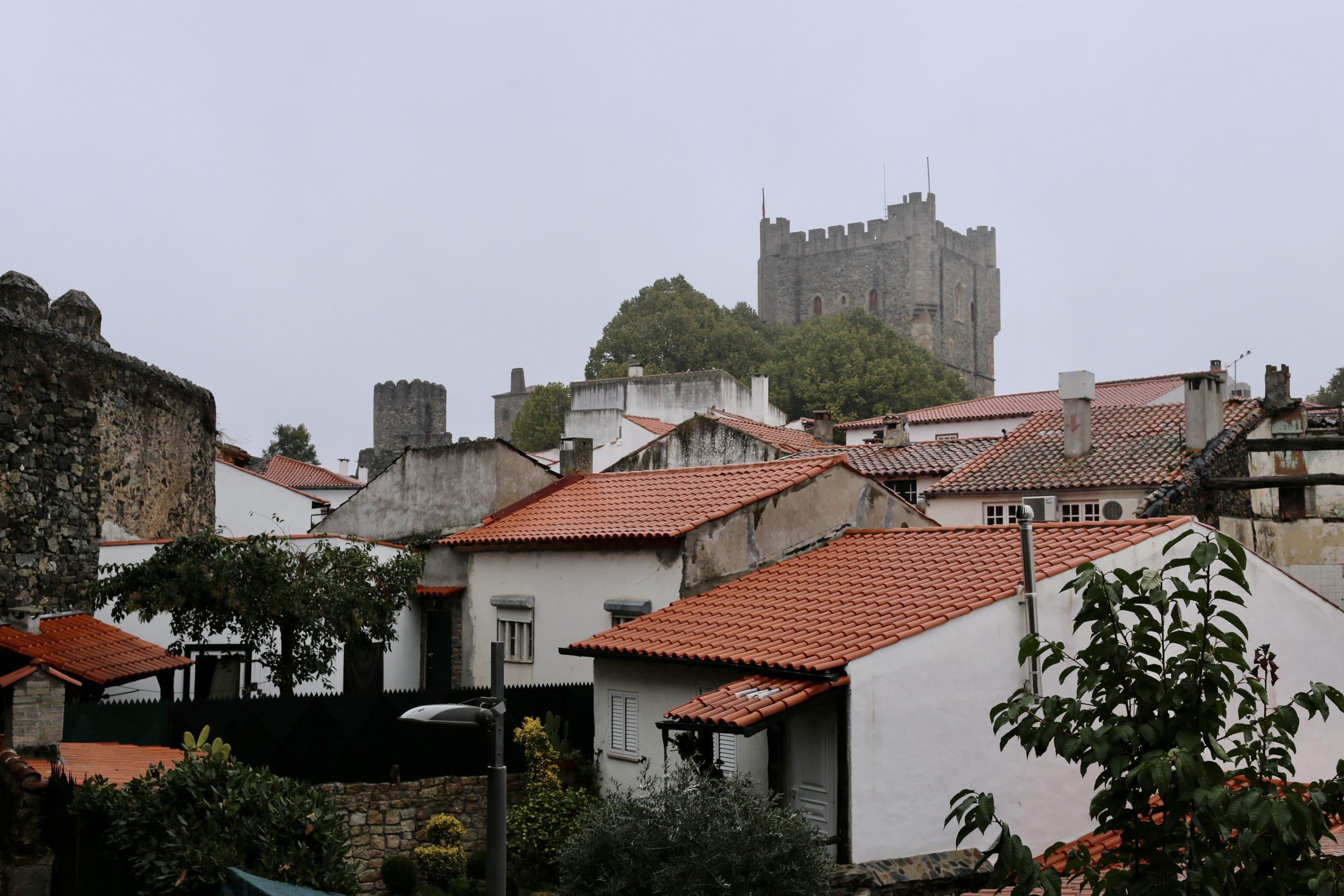 Braganza, Portugal